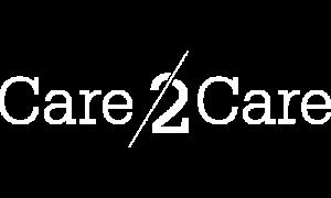 Care2Care Gezond en Zeker Kennisdag